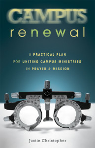 Campus-Renewal-COVER-jpeg1