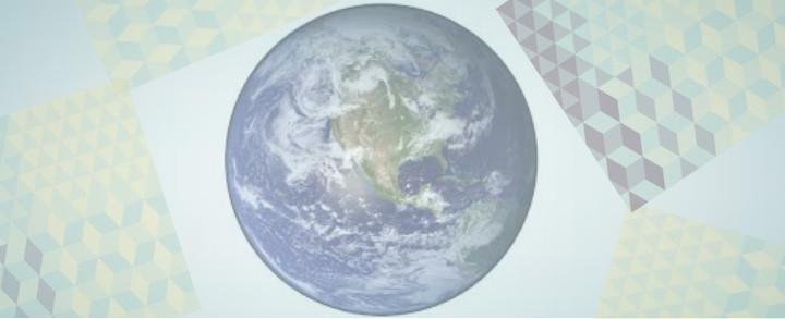 Aliens Article Photo